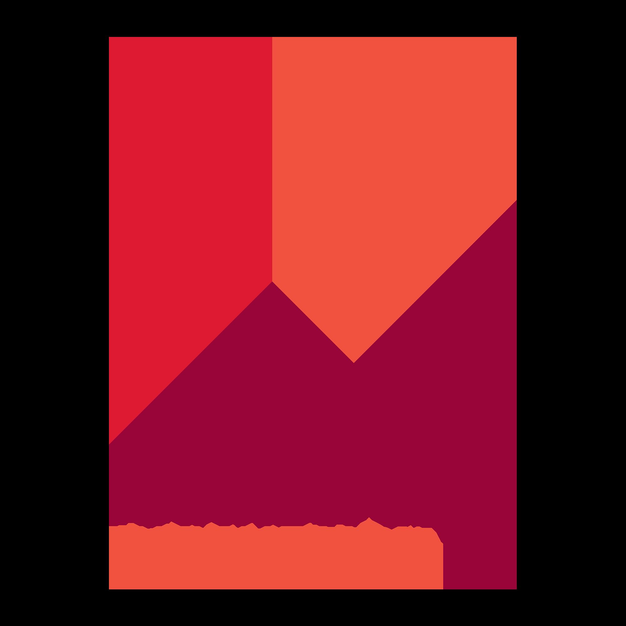 Marketplace Weekend