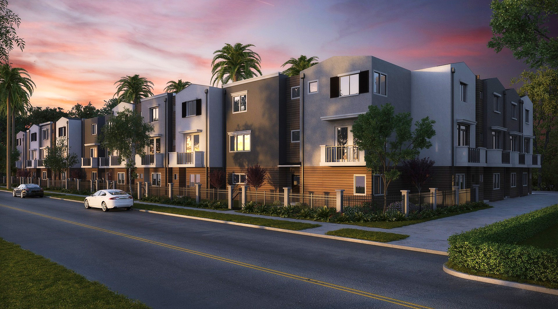U S Builders Are Focusing On Apartments Instead Of Condos Marketplace