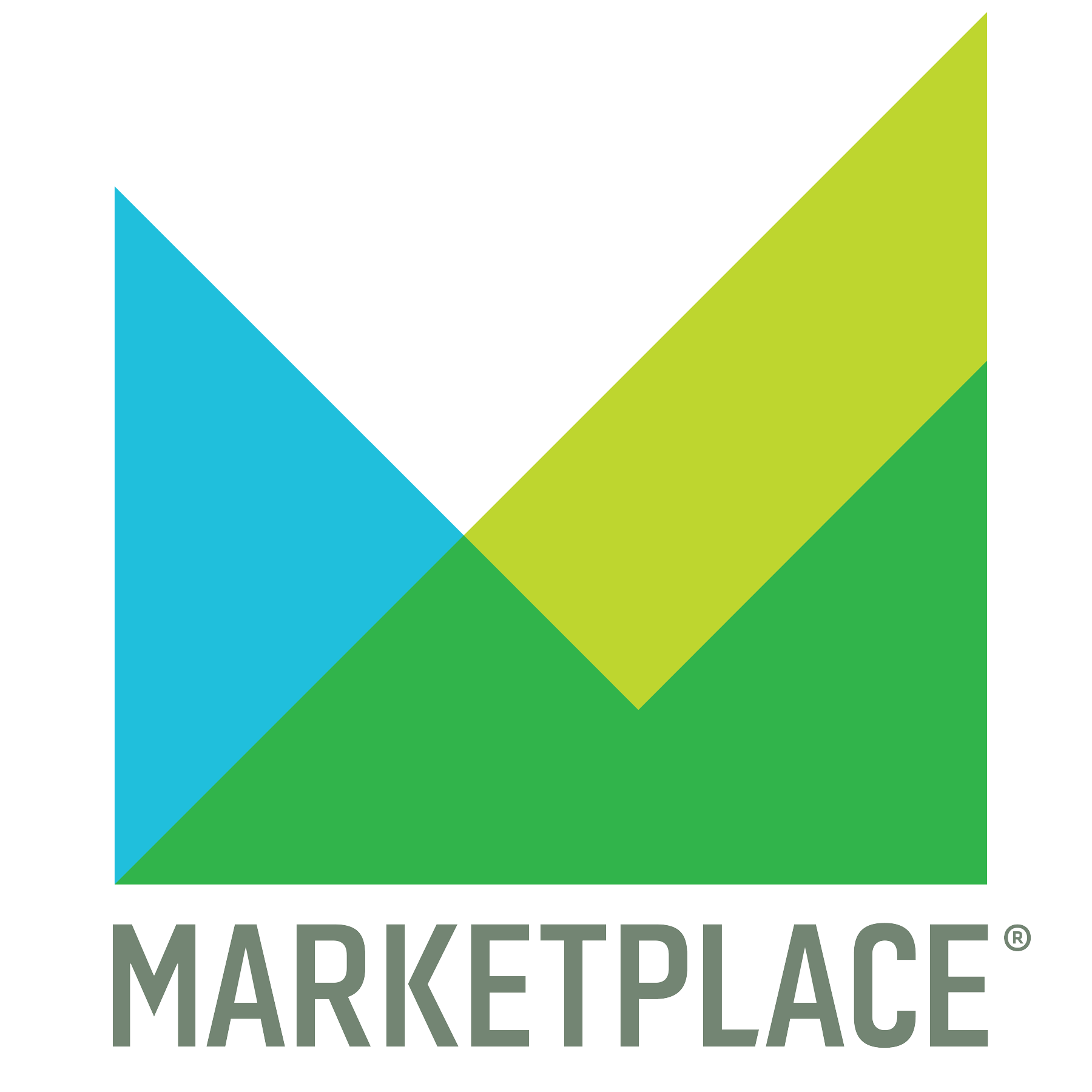 Marketplace - Business news and economic stories for everyone