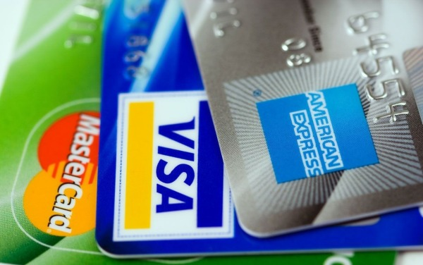 Credit card delinquency rates have been rising — especially for young people