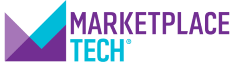 Marketplace Tech Report for Tuesday, May 8, 2012