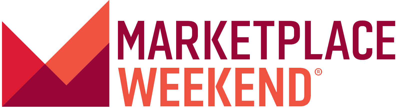 Marketplace Weekend for Friday, October 28, 2016