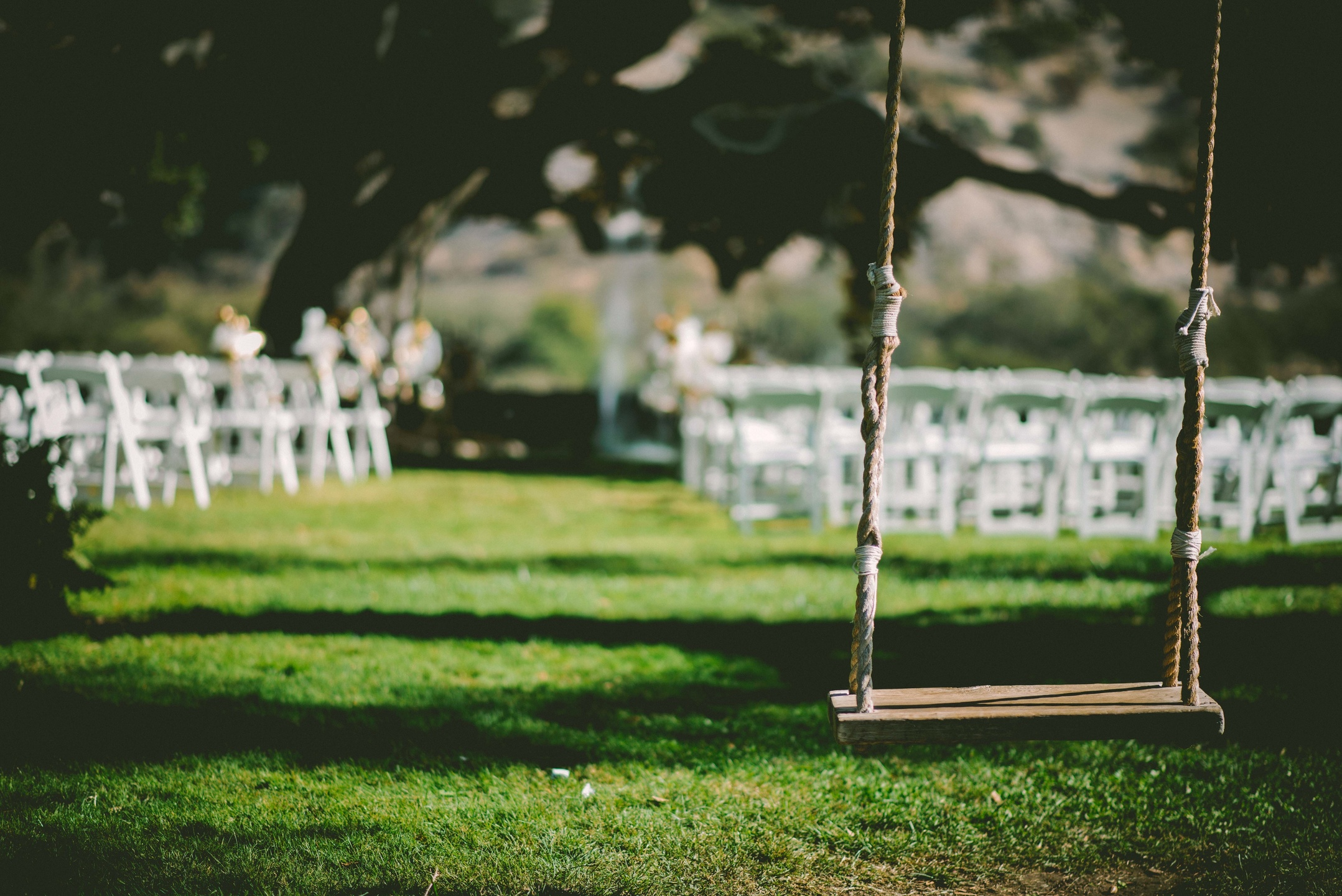 As wedding events drag on for months, emotional and financial costs rise for guests