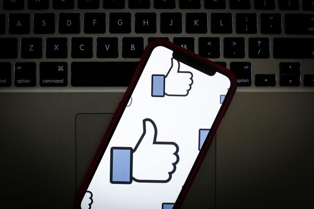 Facebook unveils libra cryptocurrency targeting 1.7 billion unbanked