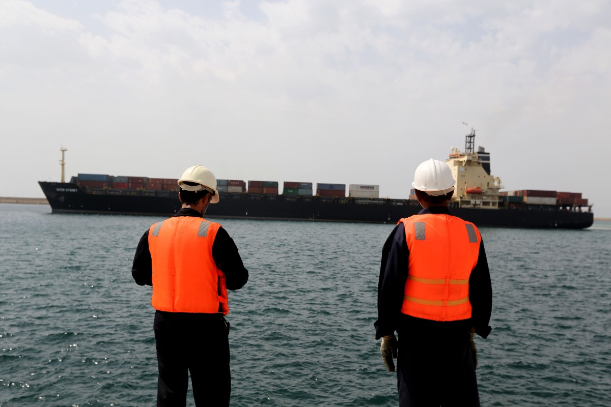 Oil prices jump after Gulf of Oman tanker attack - Marketplace