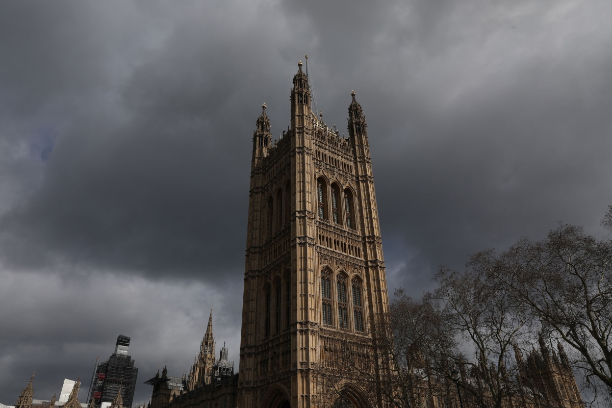 Church of England is a climate crusader - Marketplace for June 13 2019