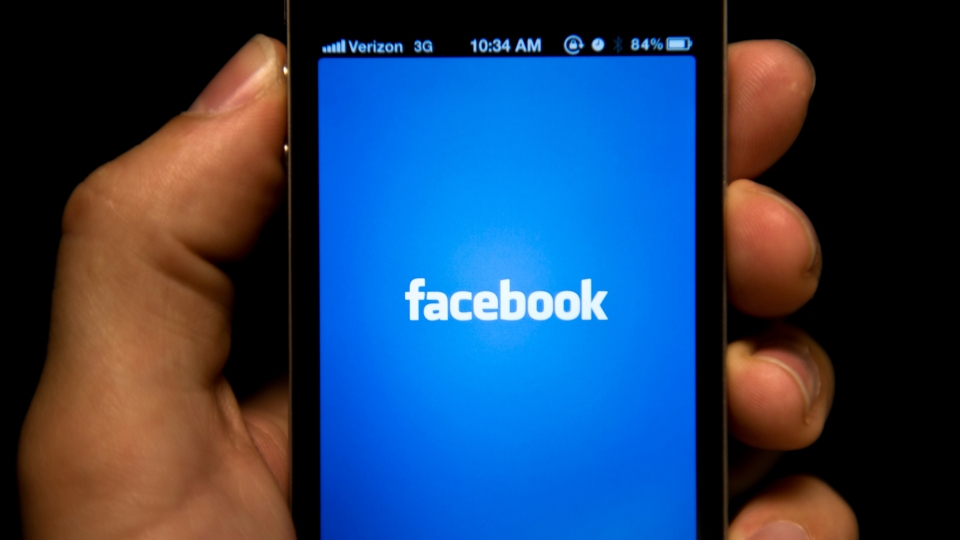 Facebook is leaping into the world of cryptocurrency with its own digital money, designed to let people save, send or spend money as easily as firing off text messages.