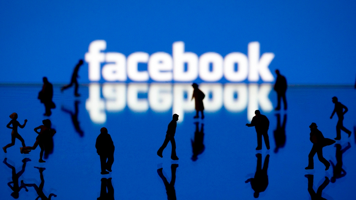 Why is Facebook launching a cryptocurrency? - Marketplace