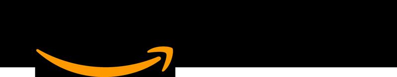 How Amazon's logos reflect its evolution - Marketplace