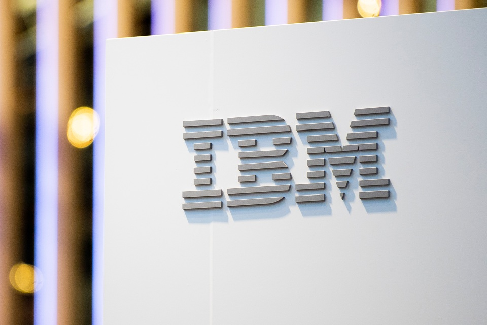 IBM has closed a $34 billion deal to buy Red Hat.
