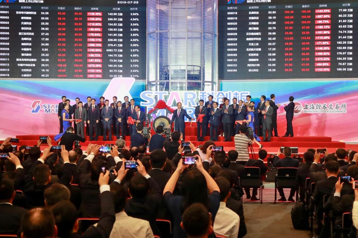 China tries to make its economic data more trustworthy