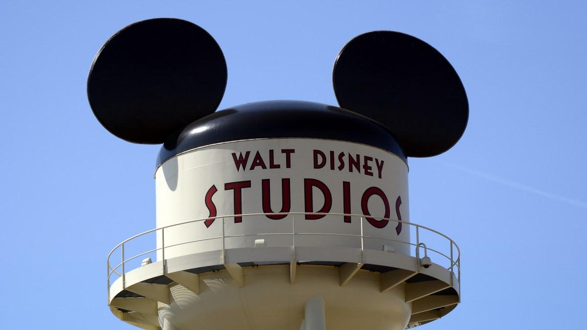 "Disney stockholders are singing ""Hakuna Matata"""