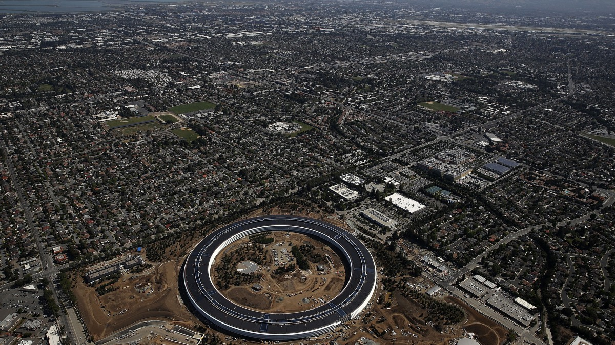FTC examining tech exits could change the landscape in Silicon Valley - Marketplace