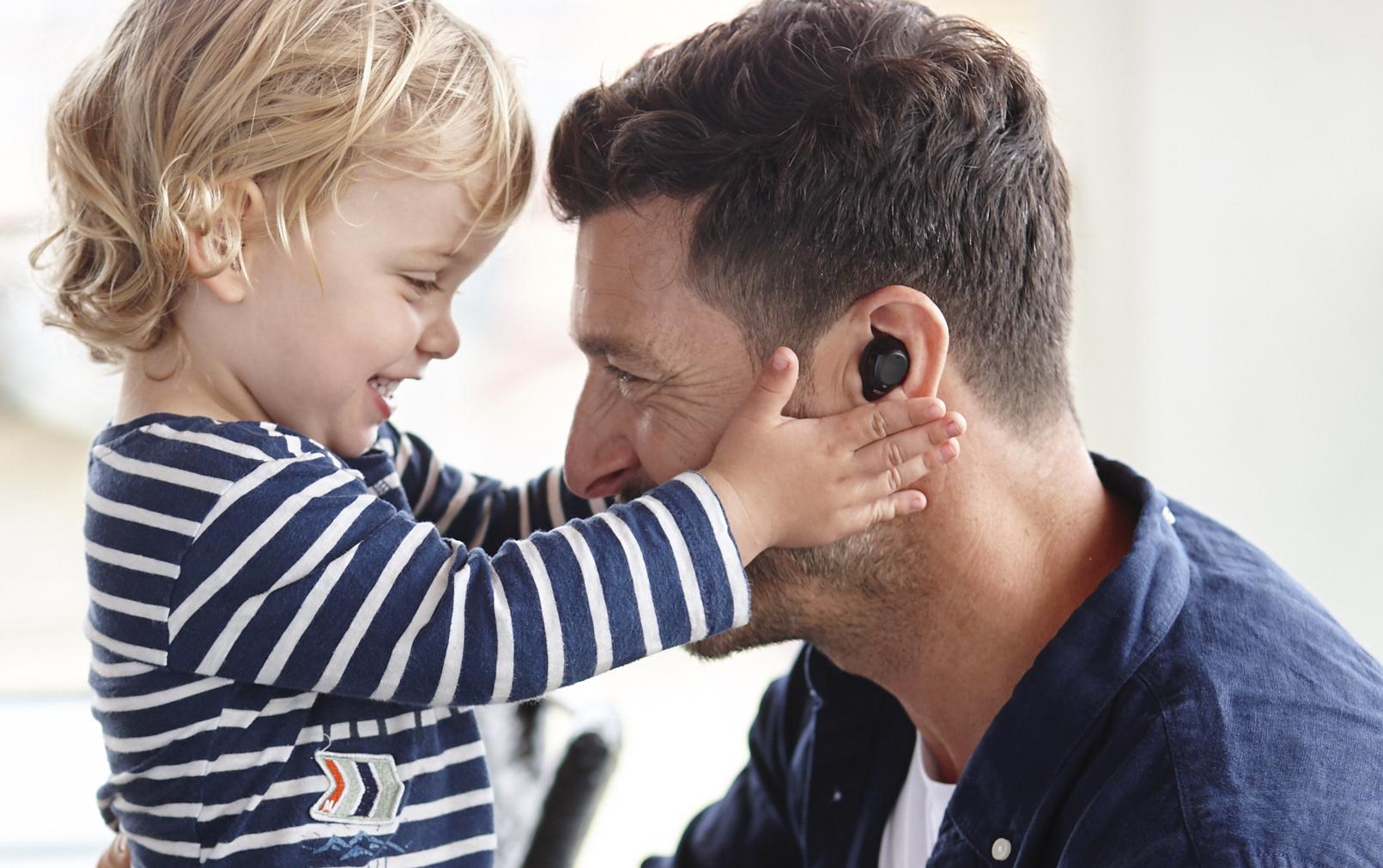 hearing aids yellow page san antonio