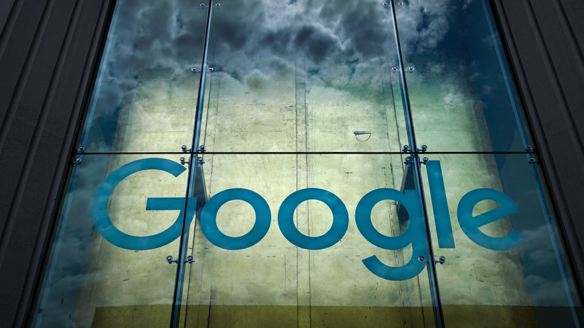 States take on Google with antitrust investigation. This won't be quick.