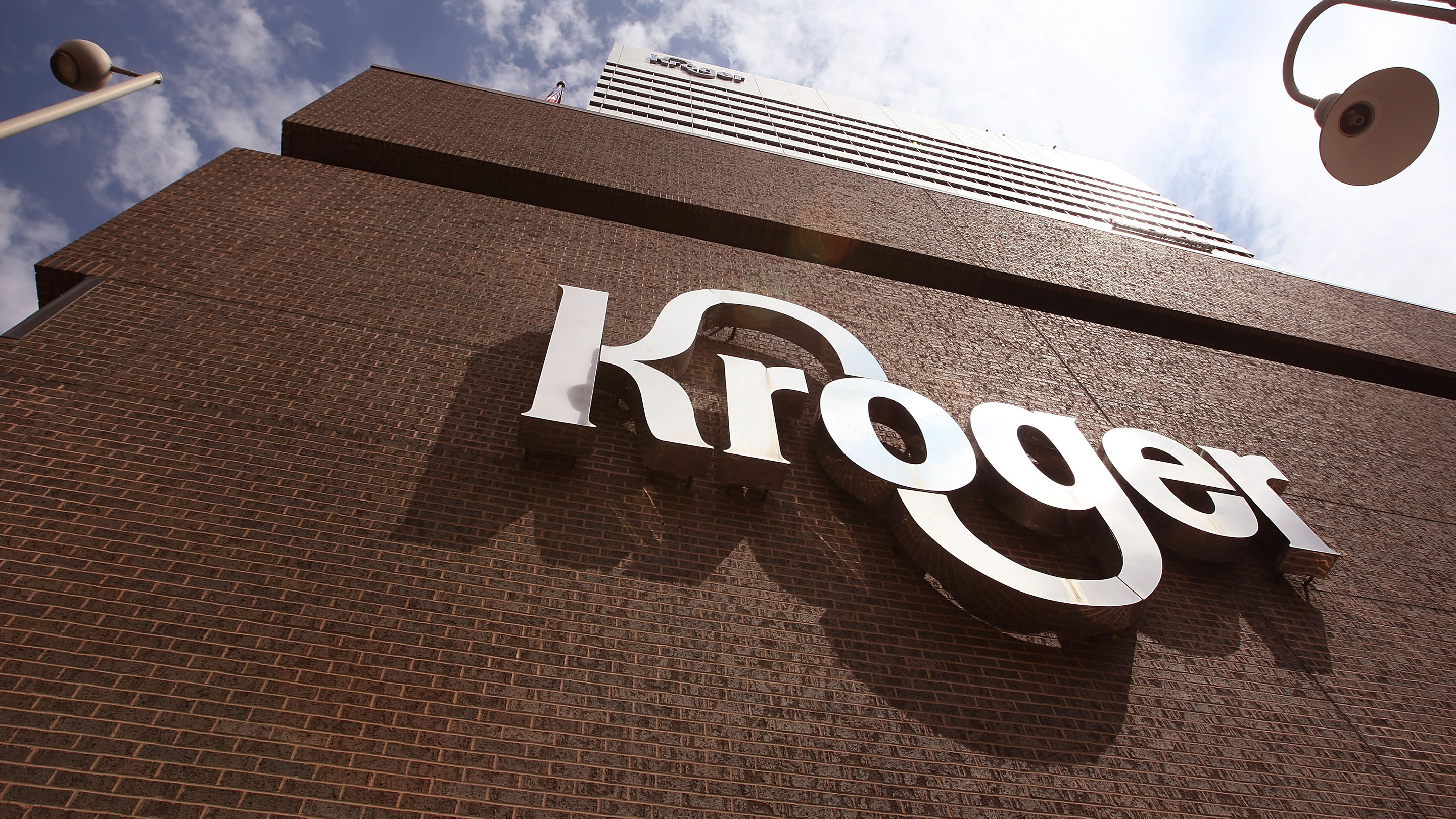 Kroger Troy Ohio >> Kroger Taps Into The Demand For Meat Substitutes Marketplace
