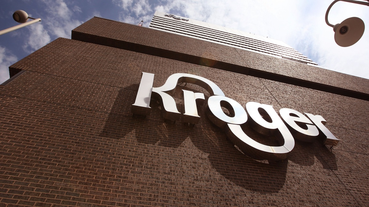 Kroger Sidney Ohio >> Kroger Taps Into The Demand For Meat Substitutes Marketplace