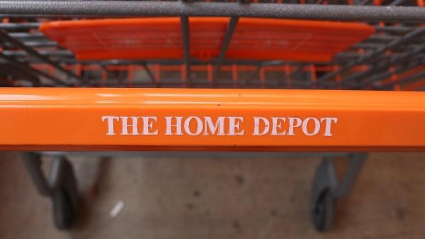 the home depot prescott valley