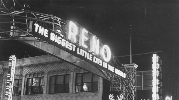 Reno S Tech Renaissance Marketplace