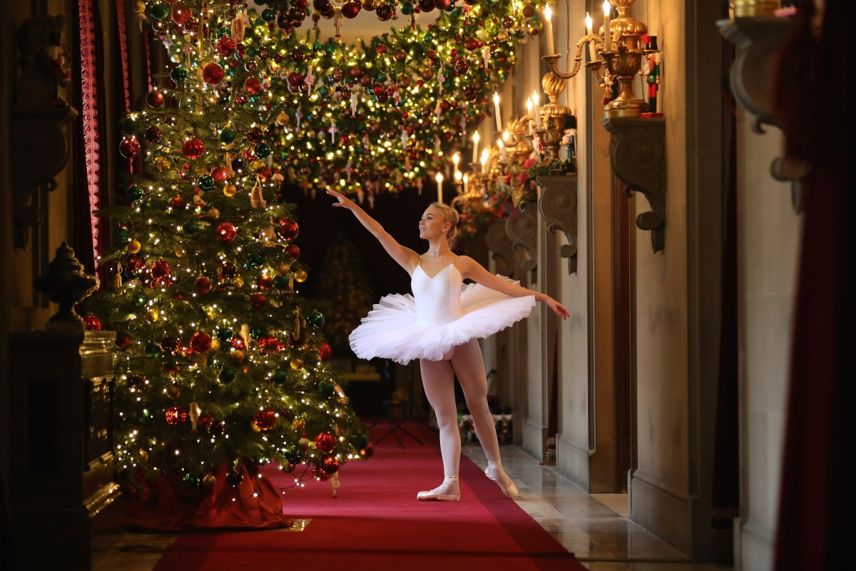 "How ""The Nutcracker"" became a holiday classic"