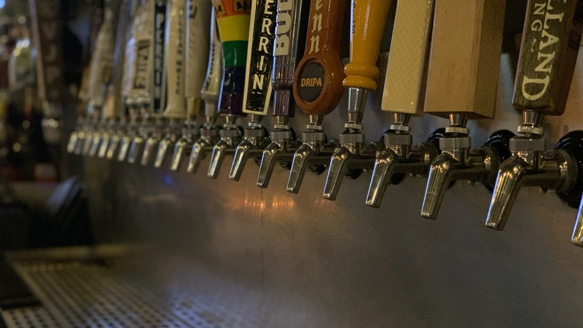 Michigan brewery faces boycotts after racial discrimination settlement