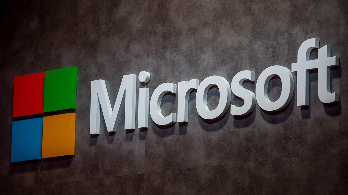 Microsoft's president reflects on a decade of antitrust investigations