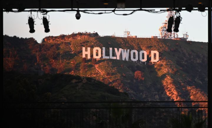 How Hollywood is using AI predictions in business decisions