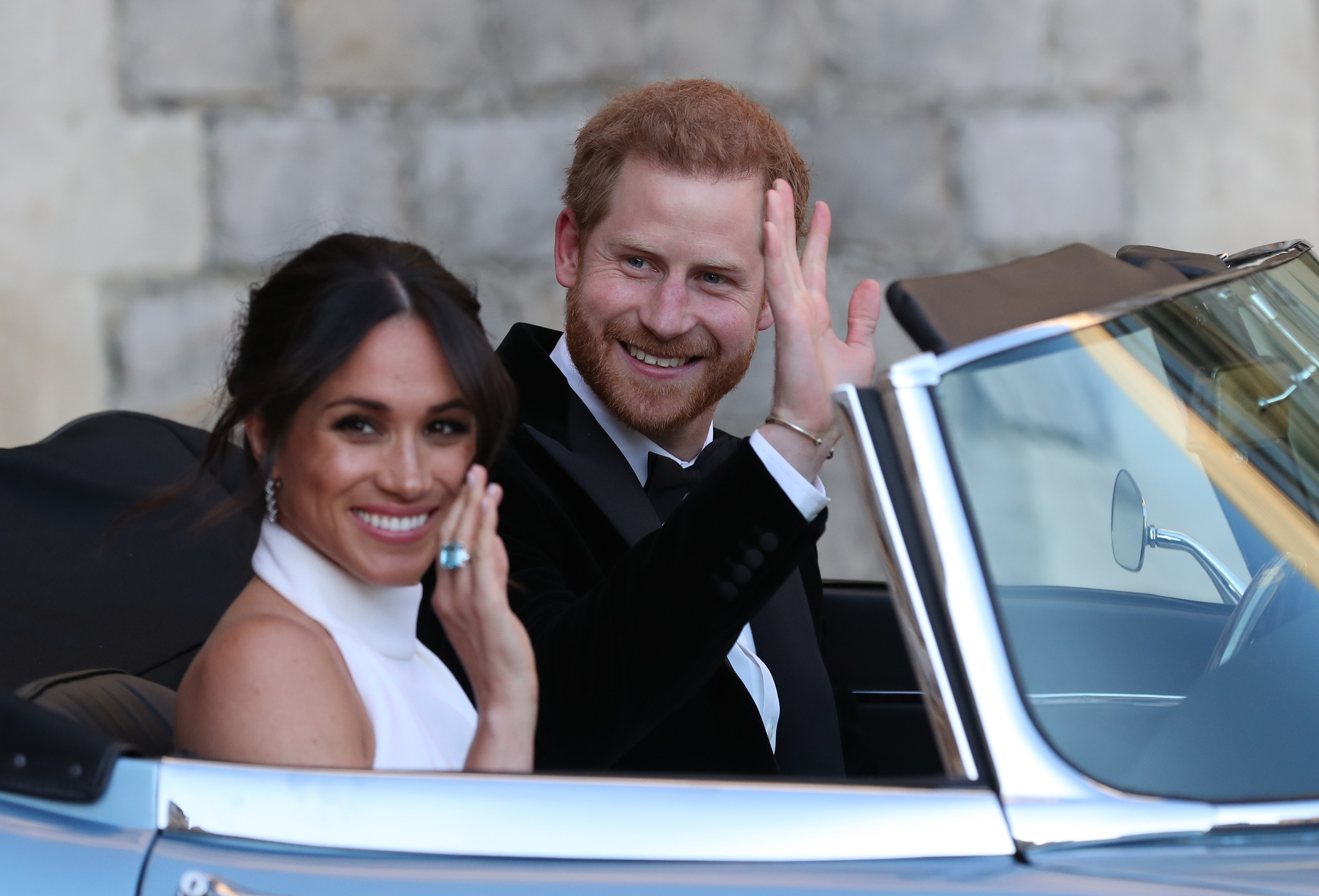 what it means for prince harry and meghan markle to be financially independent marketplace https www marketplace org 2020 01 09 what it means for prince harry and meghan markle to be financially independent