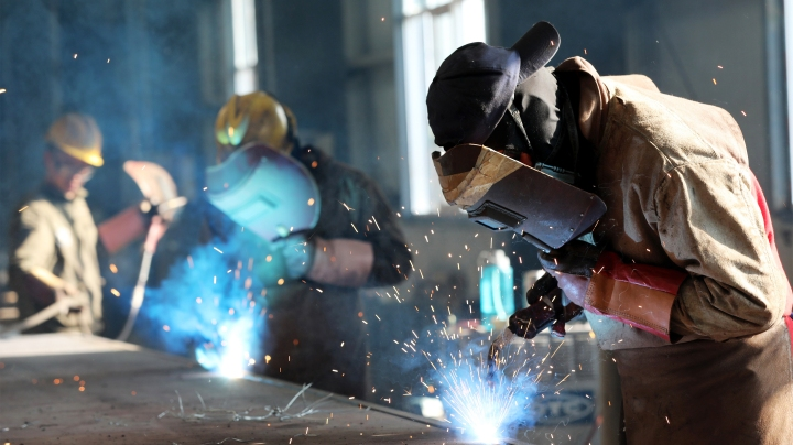 Trump administration plans additional tariffs on steel and aluminum