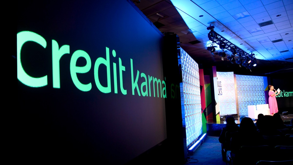 Intuit wants Credit Karma — along with all the data - Marketplace