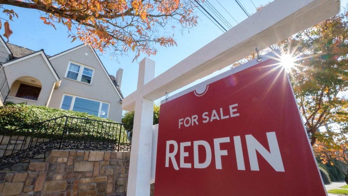The housing shortage isn't just a coastal problem - Marketplace