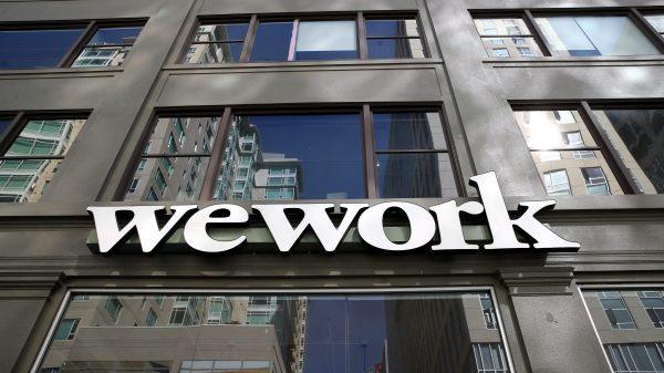 Big Companies Seek Breaks On Rent Marketplace