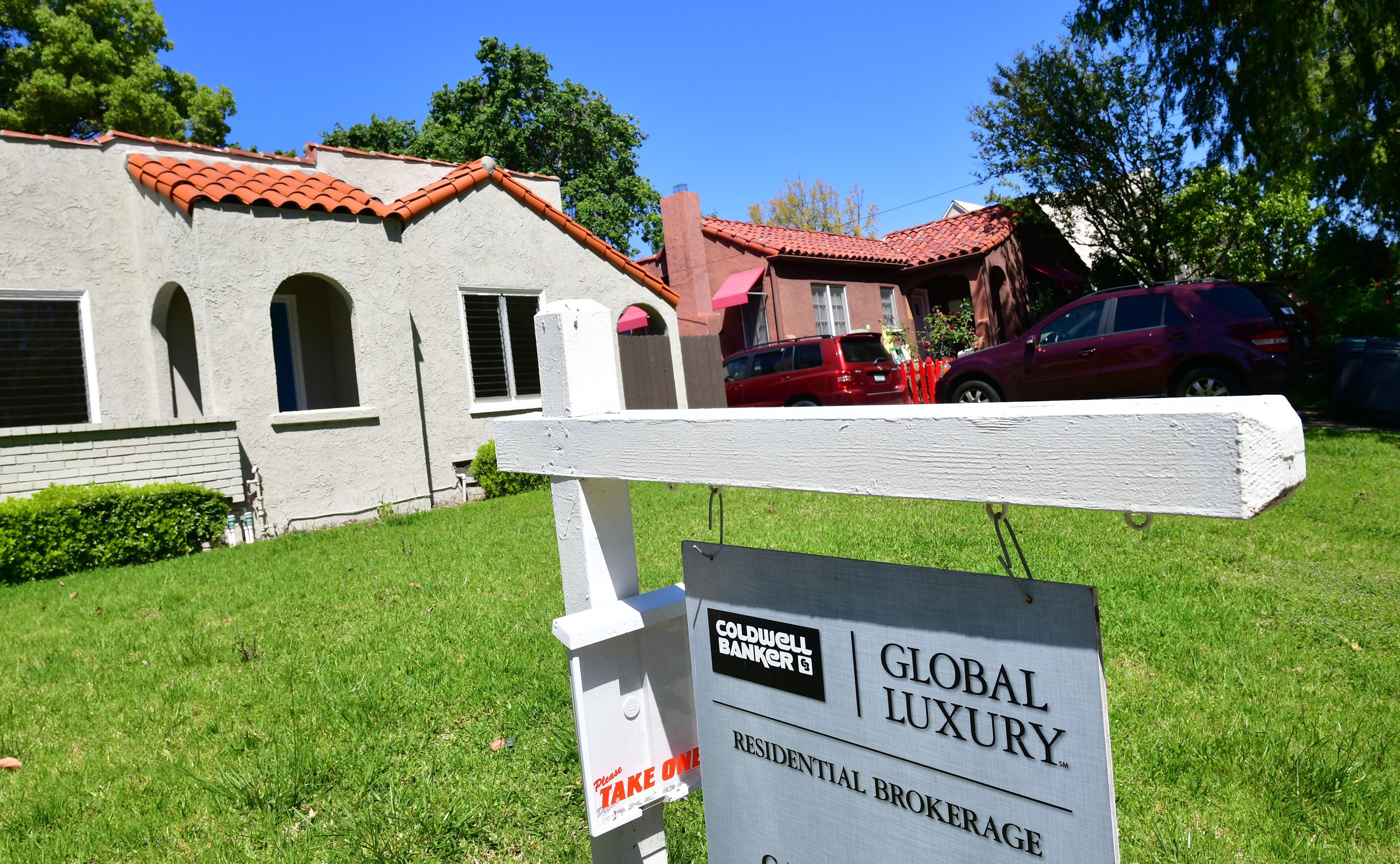 As Unemployment Skyrockets So Do Mortgage Loan Delinquencies Marketplace