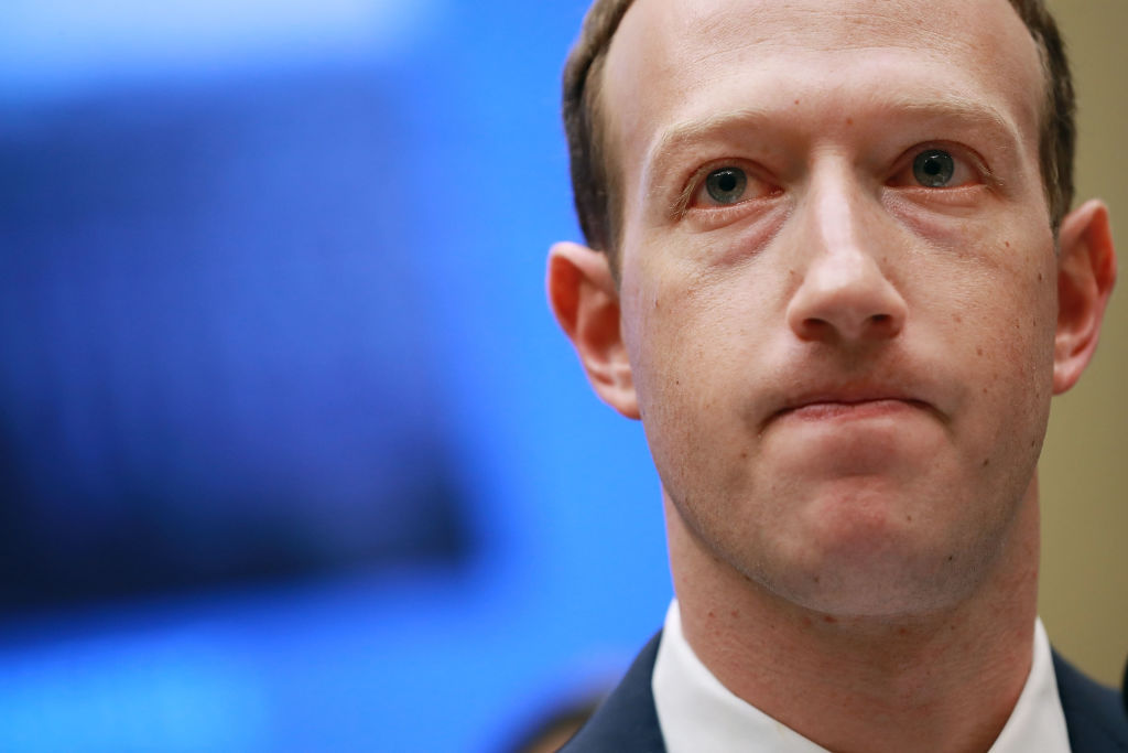 That was fast: Facebook's ad moderation flip-flop