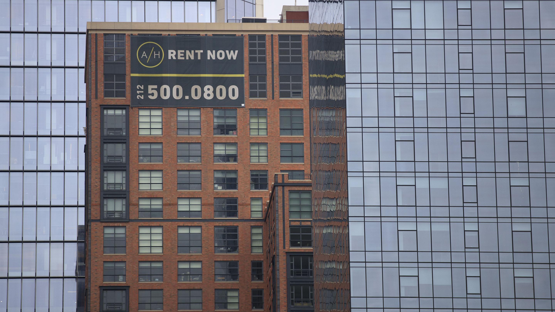 At 038 T Locations Manhattan