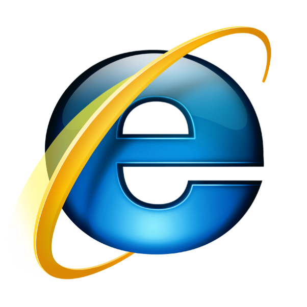Why companies still rely on Internet Explorer - Marketplace