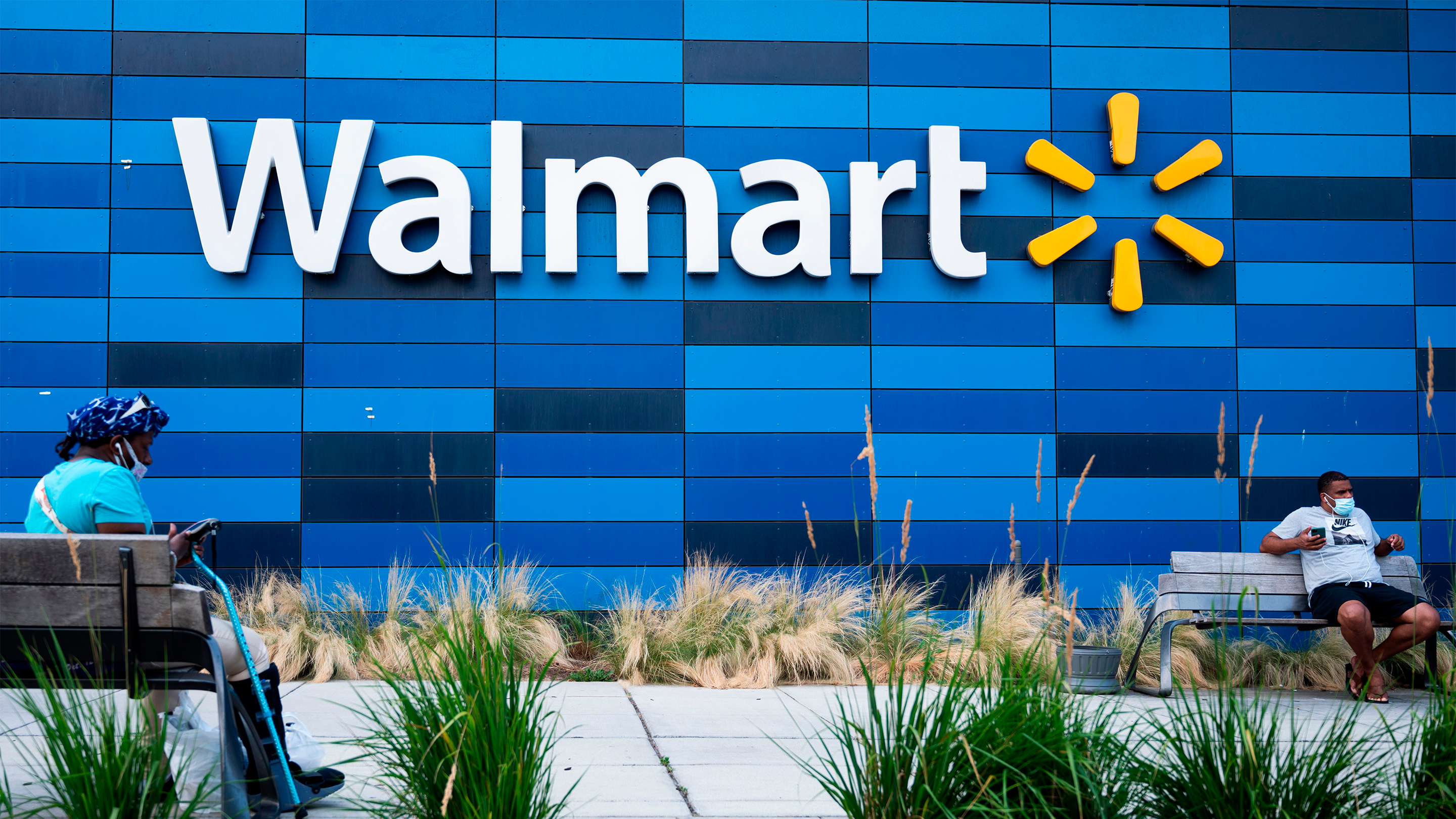 25 Things You Should Never Buy At Walmart