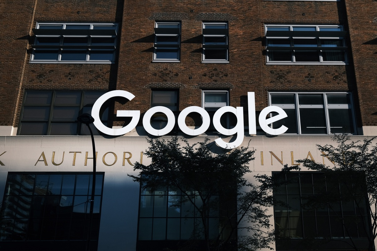 www.marketplace.org: How a union will help Google workers push for social justice