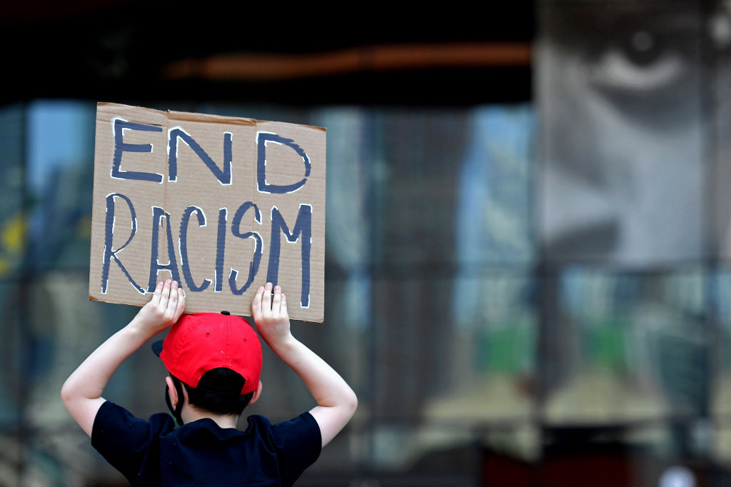Racism Is Shutting Down America's Public Pools