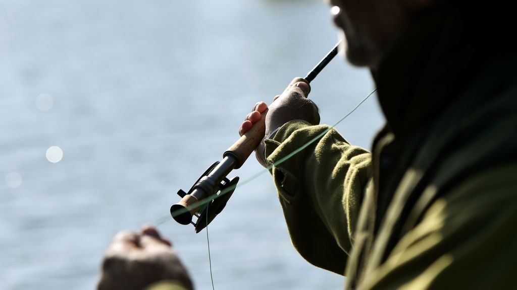 For this fly-fishing outfitter, demand is outpacing supply - Marketplace