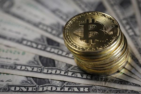 marketplace money bitcoin)
