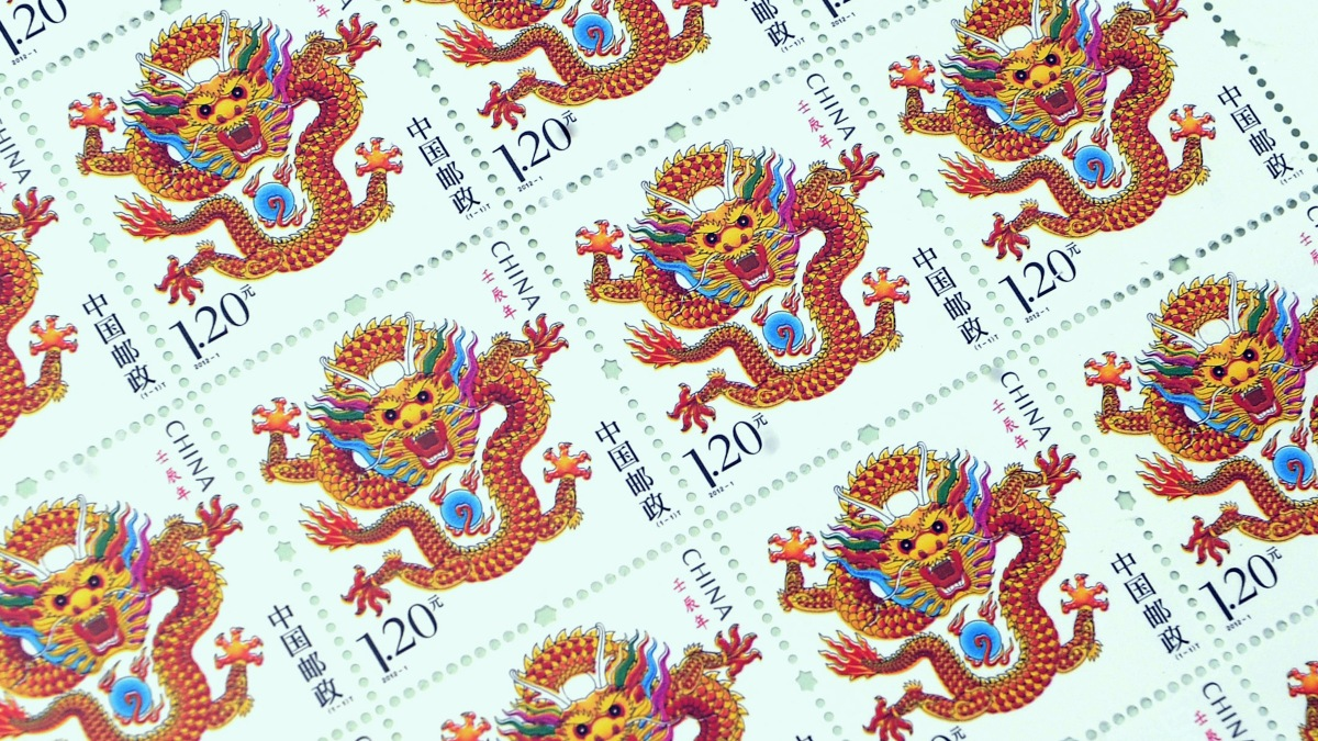 www.marketplace.org: Higher U.S. postage rates send vendors in China scrambling
