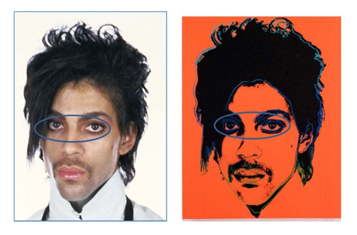 """What does Warhol """"fair use"""" ruling mean for artists? - Marketplace"""
