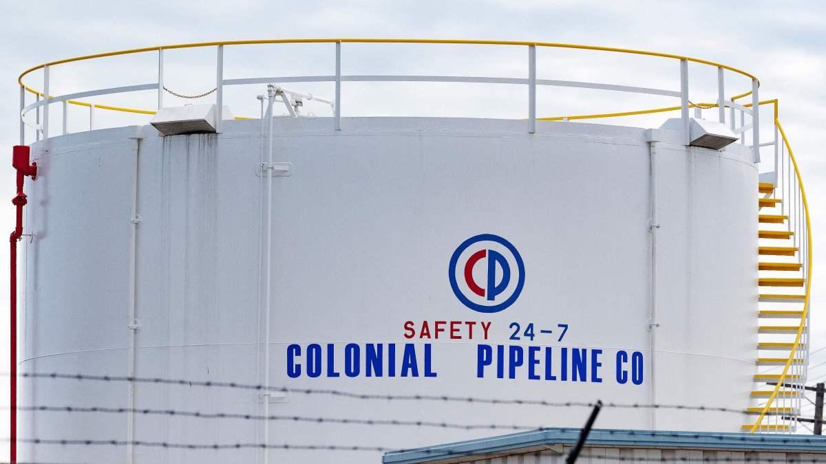 colonial pipeline jpg?w=1200.