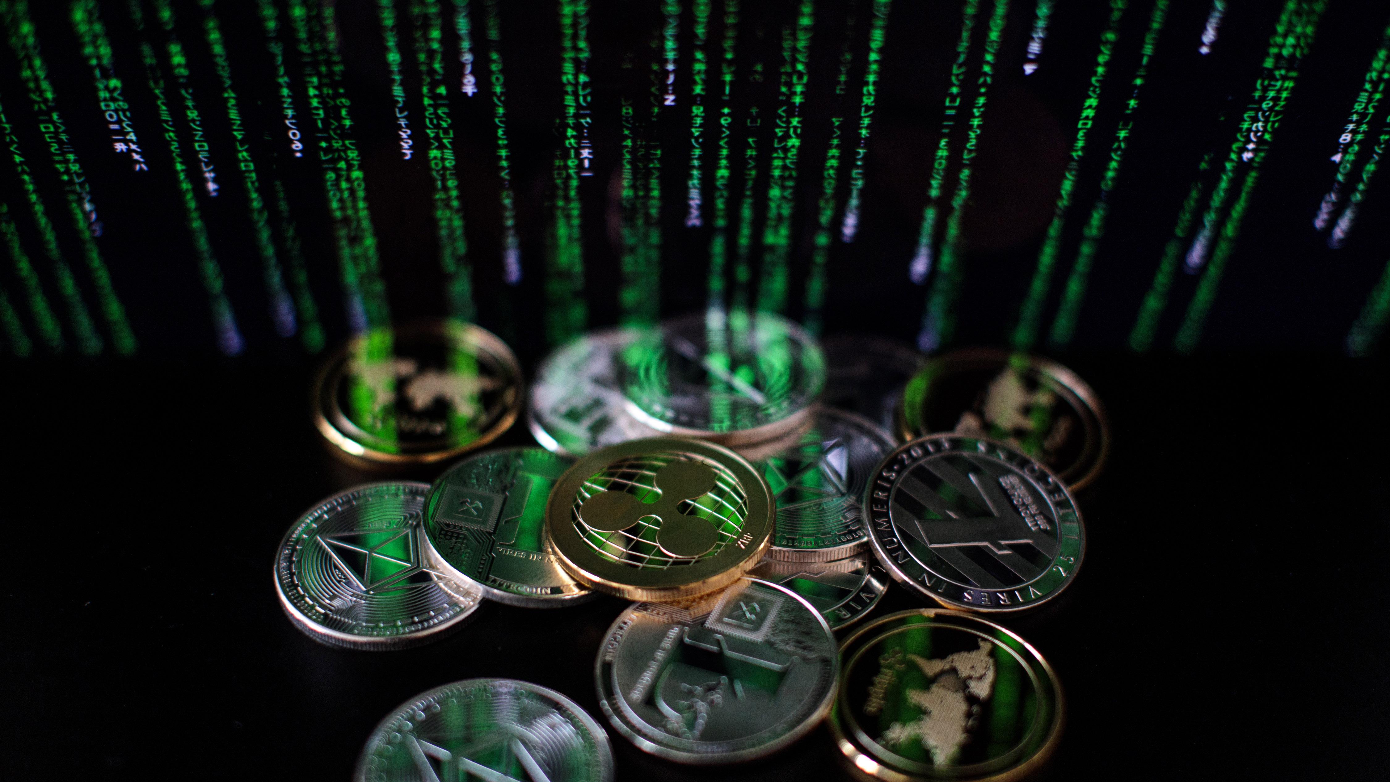 China will likely ban all bitcoin mining soon - Ars Technica