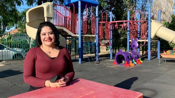 California labor contract promises raises for child care providers