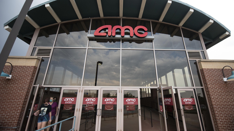 marketplace.org - Coming soon to 250 AMC cinemas: English subtitles on every film
